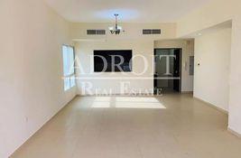 3 bedroom شقة for sale at Tala Tower in أبو ظبي, الإمارات العربية المتحدة