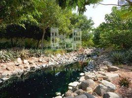 7 Bedrooms Property for sale in Al Barari Villas, Dubai Bromellia