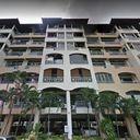 Sriwara Garden Condominium