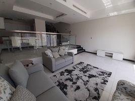 3 Schlafzimmern Immobilie zu verkaufen in Simei, East region East Village