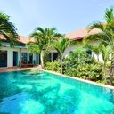 Majestic Residence Pratumnak