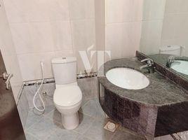 迪拜 Hamza Tower 1 卧室 房产 售