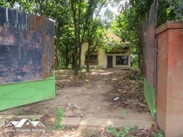 N/A Land for sale in Kampong Chamlang, Kandal Land For Sale in Kampong Chamlang, Khsach Kandal