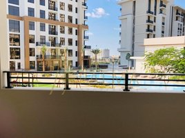 2 Bedrooms Property for rent in Warda Apartments, Dubai Warda