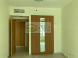 1 Bedroom Property for rent in Lake Almas East, Dubai Global Lake View