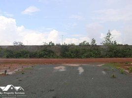 N/A Land for sale in Chbar Mon, Kampong Speu Land For Sale in Kompong Speu