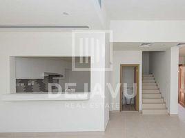 2 Bedrooms Property for sale in Villanova, Dubai Amaranta