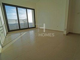 1 Bedroom Property for rent in , Dubai UNA Apartments