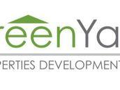 Developer of Joya Verde Residences