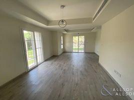 3 Bedrooms Property for sale in Maeen, Dubai Ghadeer