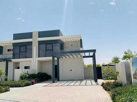 4 غرف النوم فيلا للبيع في , دبي The Park Villas