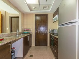 недвижимость, 1 спальня в аренду в Tuol Svay Prey Ti Muoy, Пном Пен The Point