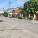 Phuket Villa Morning Star