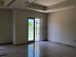 3 Bedrooms Property for sale in North Village, Dubai Quortaj
