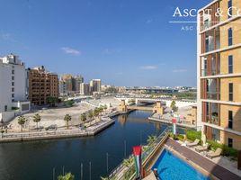 недвижимость, 3 спальни на продажу в Port Saeed, Дубай Dubai Wharf Tower
