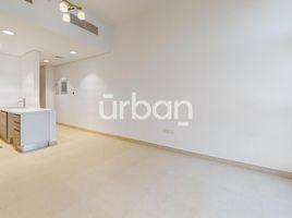 1 Bedroom Property for rent in , Dubai Iris Amber