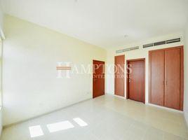 1 Bedroom Property for sale in Al Arta, Dubai Al Arta 2