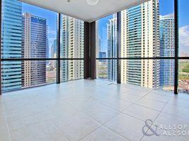 Квартира, 2 спальни на продажу в Lake Allure, Дубай Goldcrest Views 1