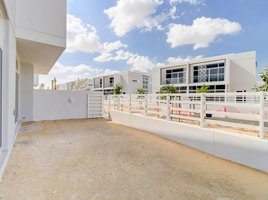 4 Bedrooms Property for sale in Arabella Townhouses, Dubai Arabella Townhouses 2