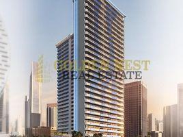Квартира, 2 спальни на продажу в , Дубай Merano Tower