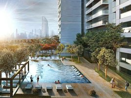1 Bedroom Apartment for sale in J ONE, Dubai Reva Residences
