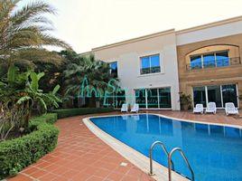 4 Bedrooms Property for rent in Jumeirah 3, Dubai Jumeirah 3 Villas