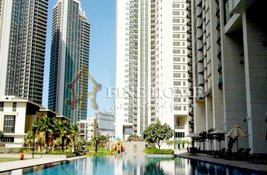 2 bedroom Apartment for sale at Marina Heights 2 in Abu Dhabi, United Arab Emirates