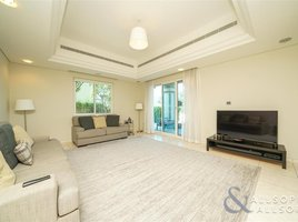5 Bedrooms Property for sale in Victory Heights, Dubai Morella