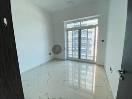 2 Bedrooms Property for rent in , Dubai Geepas Tower