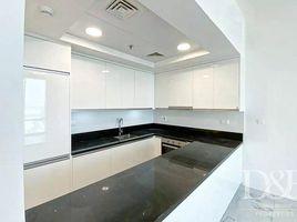 3 Bedrooms Property for sale in Al Habtoor City, Dubai Amna