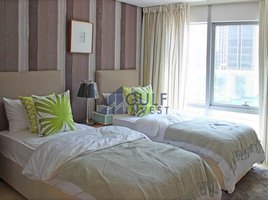4 Bedrooms Property for sale in Quang Trung, Hai Phong Central Tower