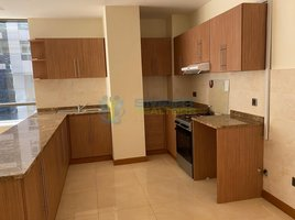 2 Bedrooms Property for sale in Al Barsha South, Dubai Al Murad Tower