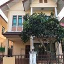 Temsiri Village Nong Chock
