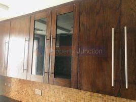 недвижимость, 1 спальня на продажу в Executive Towers, Дубай 8 Boulevard Walk