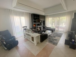 5 Bedrooms Property for sale in Green Community West, Dubai Family Villas