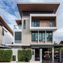 The Ava Residence