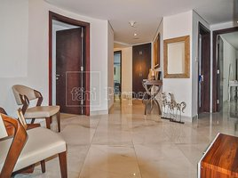 3 Bedrooms Property for sale in Vinh Phu, Binh Duong Marina Tower