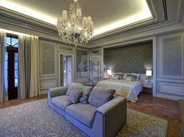 8 Bedrooms Property for sale in Deema, Dubai Sector R