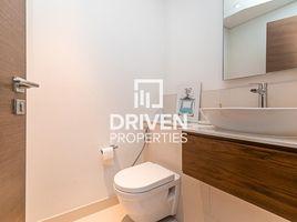 1 Bedroom Property for rent in , Dubai Building 14