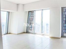 Guelmim Es Semara Na Zag Cayan Tower 3 卧室 房产 售