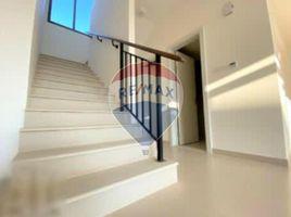 3 Bedrooms Villa for sale in , Dubai Noor Townhouses