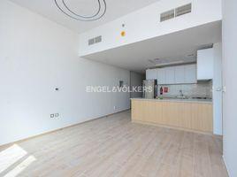 1 Bedroom Property for sale in , Dubai Azizi Aura