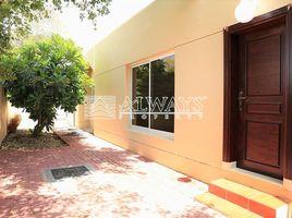 3 Bedrooms Property for rent in Jumeirah 3, Dubai Jumeirah 3 Villas