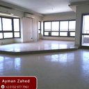 Apartment for sale  |  Mohy Al-Din St.  |  Dokki