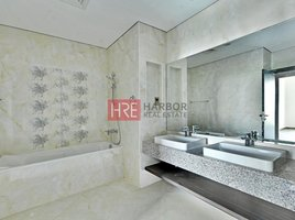 5 Bedrooms Property for sale in Green Community Motor City, Dubai Casa Familia