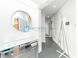1 Bedroom Property for sale in The Old Town Island, Dubai Attareen Residences