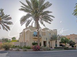 недвижимость, 6 спальни в аренду в , Дубай Terra Nova