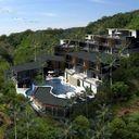 Pandora Residences