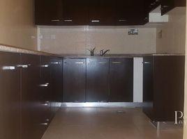 2 Bedrooms Property for sale in Al Thamam, Dubai Al Thamam 05