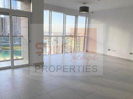 недвижимость, 3 спальни на продажу в Shams Abu Dhabi, Абу-Даби Parkside Residence